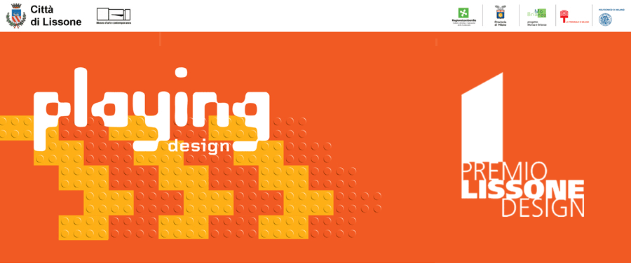 playingdesign-premio-lissone-design-01