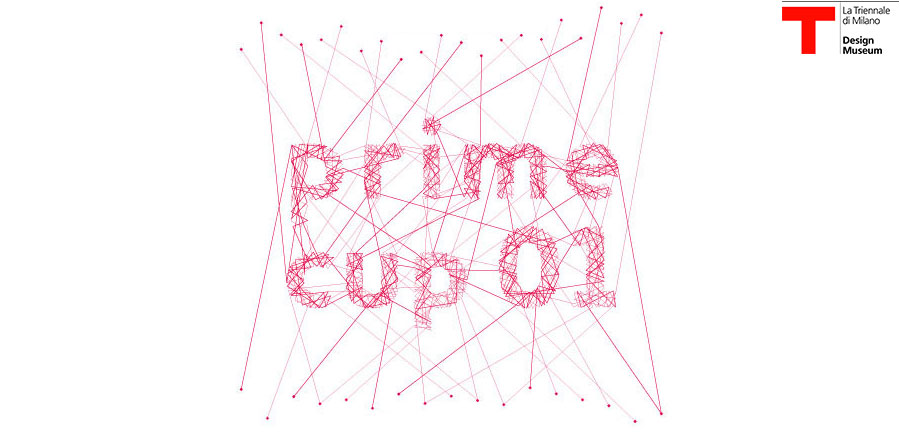 Prime_Cup-01
