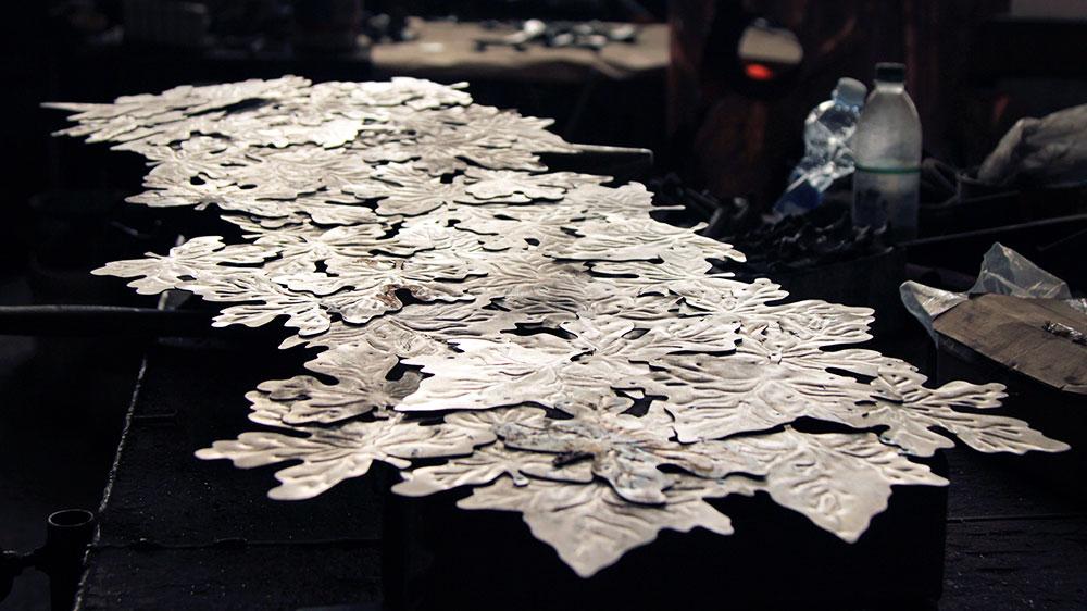 Leaves_BusettiGarutiRedaelli_Sampietro_07