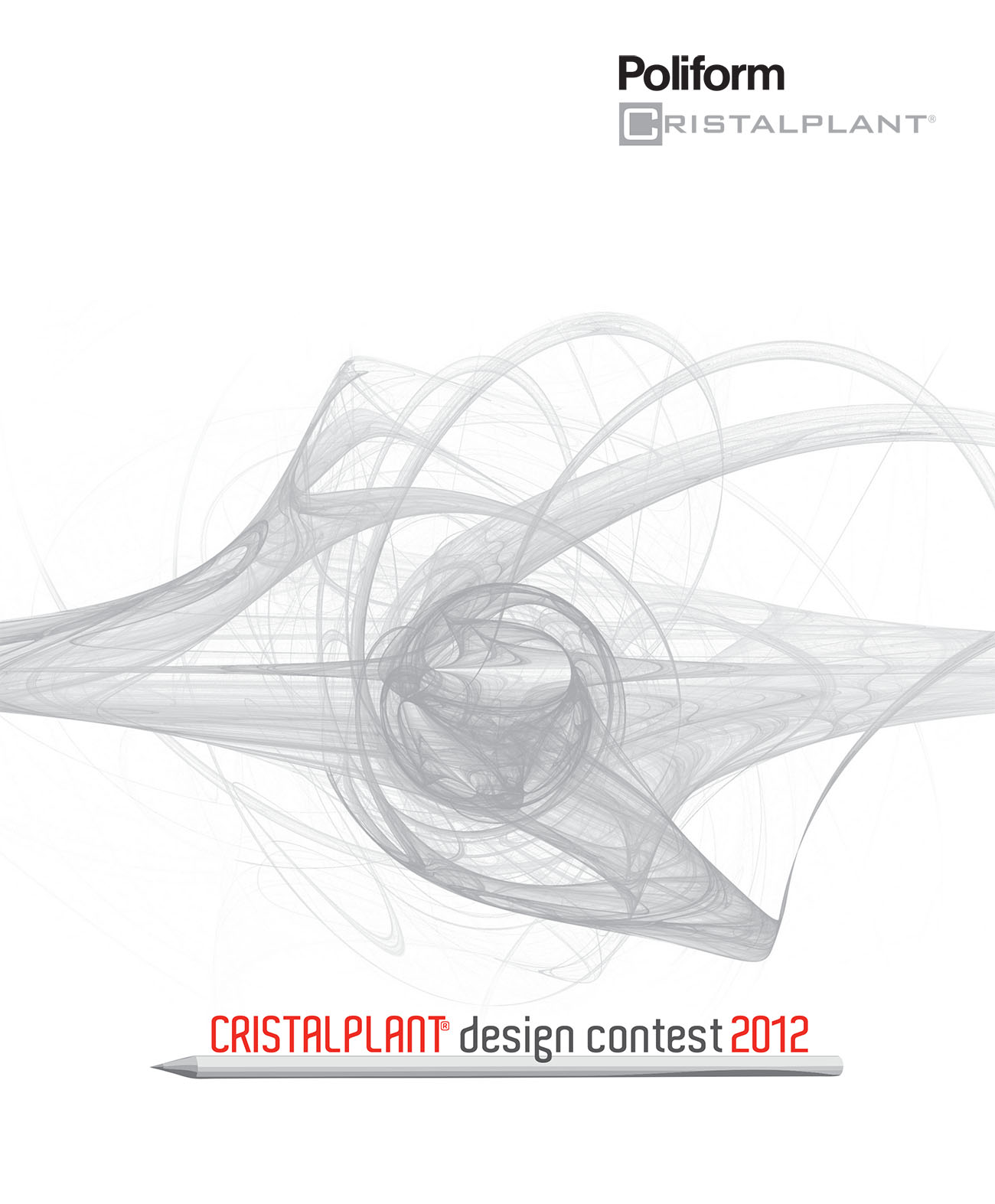 Cristalplant_BusettiGarutiRedaelli_Poliform-01