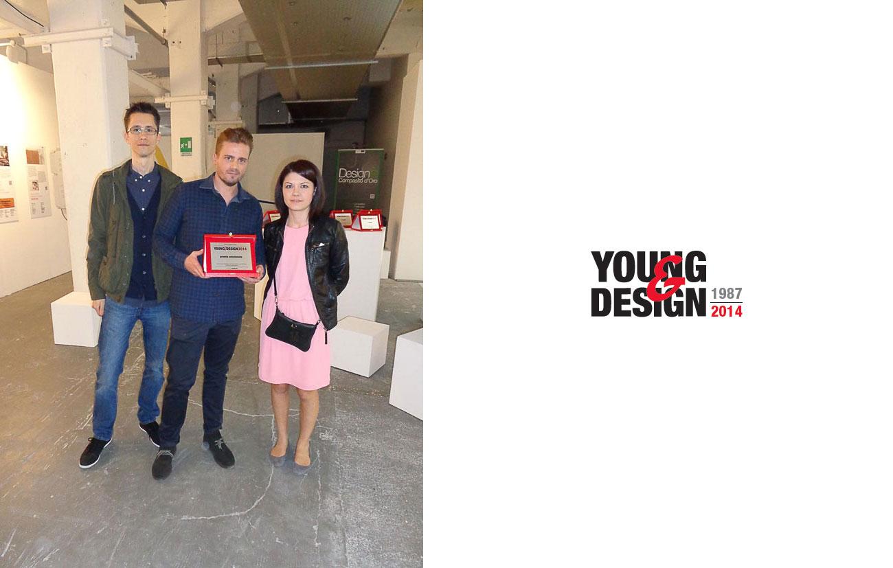 Young&Design_BusettiGarutiRedaelli_Pedrali-02