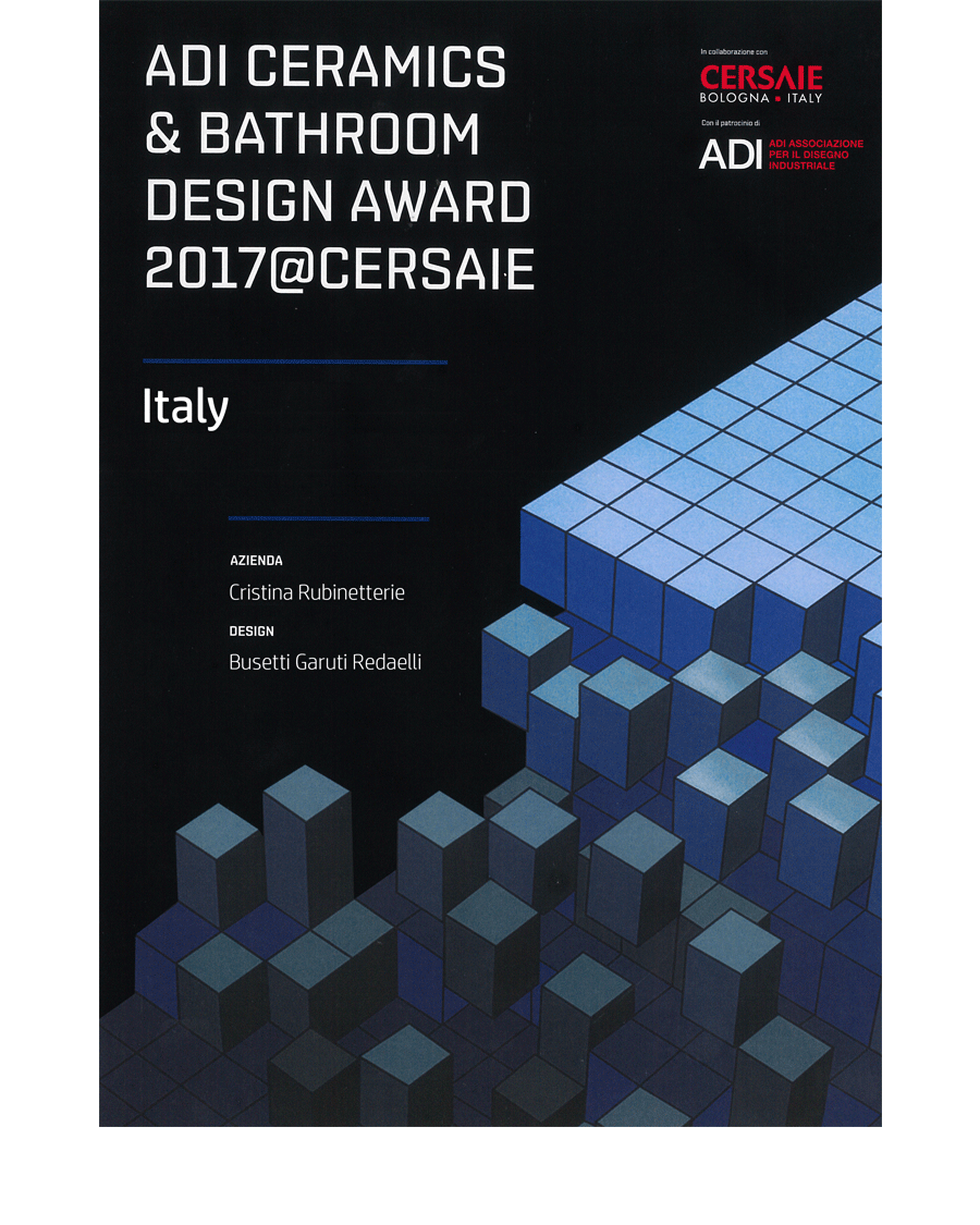 Italy_AwardsAdi_BusettiGarutiRedaelli_CristinaRubinetterie-01