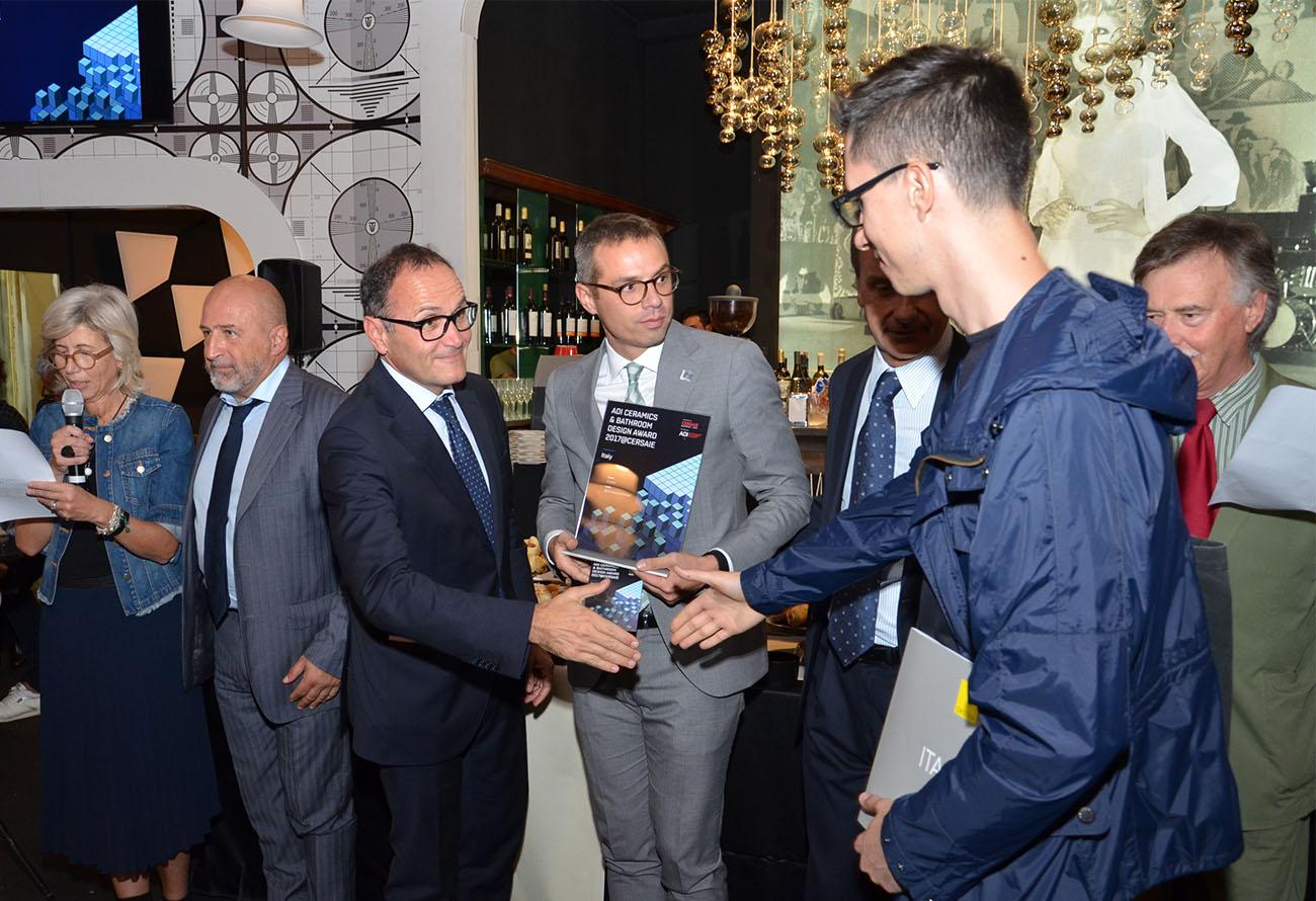 Italy_AwardsAdi_BusettiGarutiRedaelli_CristinaRubinetterie-02