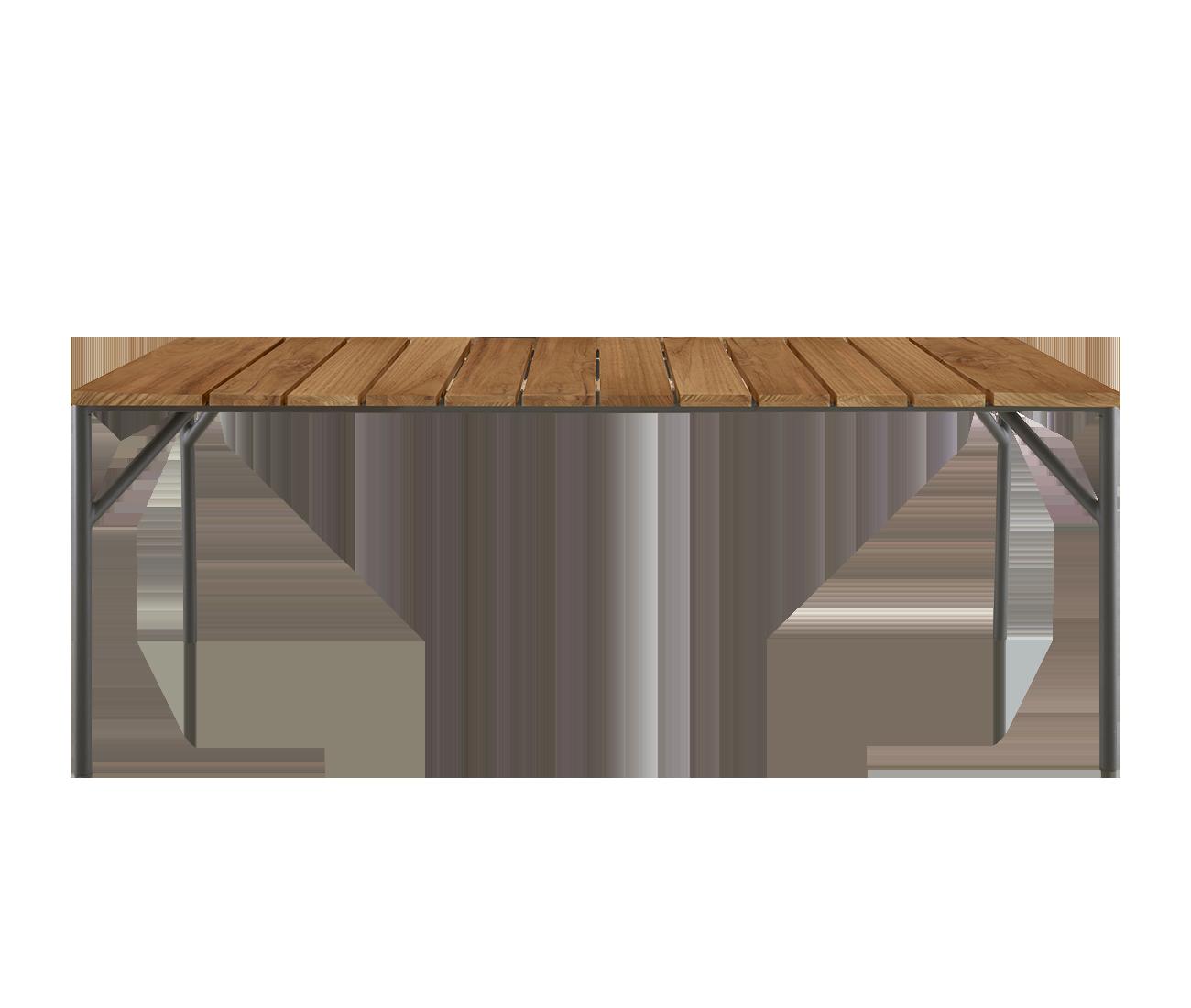 Lapel-table_BusettiGarutiRedaelli_LigneRoset_01